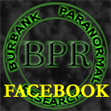 BPR on Facebook